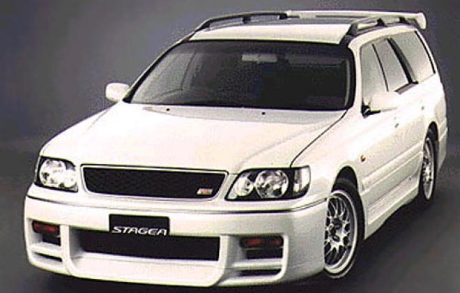 1998-autech-stagea-rs260-series-1-stock